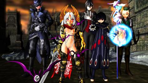 dark knight erin2
