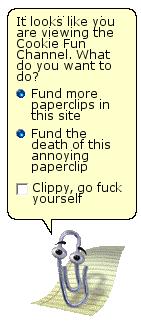 clippyad1