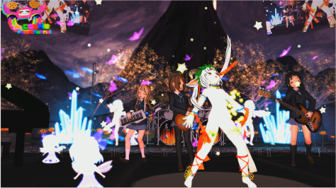 moondanceSFW7