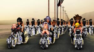 bikerrideImage2