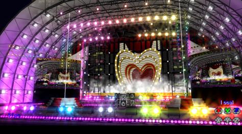 elaborate stage example1
