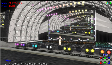 elaborate stage example5