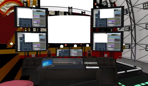 screen demo2