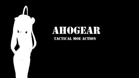 ahogear7